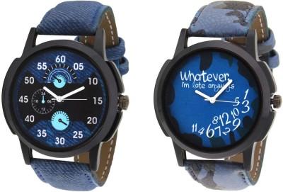 Relish R937C Analog Watch  - For Men