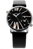 Orient SUB8Y002B0 Slim Analog Watch  - F...