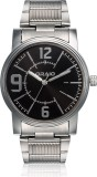 Oraio OR1509 Steel Analog Watch  - For M...