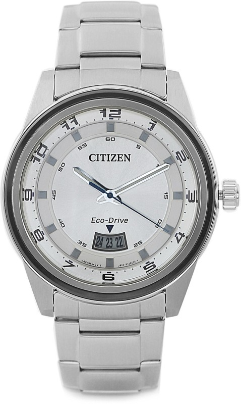 Citizen AW1274 63A Analog Watch For Men