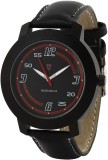 Svviss Bells 587TA Casual Analog Watch  ...
