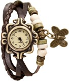 Aspenrae BUT_001 Analog Watch  - For Wom...