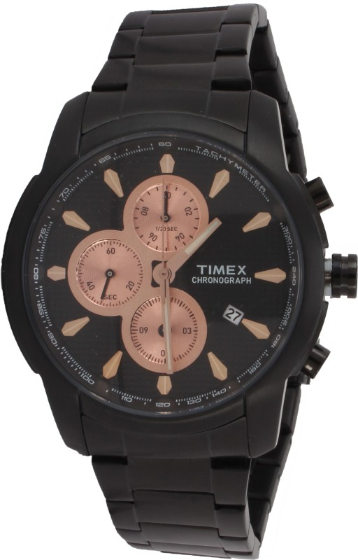 Timex TW000Y516 31 Analog Watch For Men