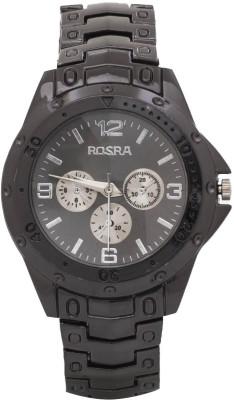 Rosra R9899 Smeek Analog Watch  - For Men