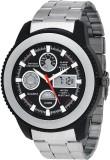 IIK Collection IIK-809M Analog Watch  - ...