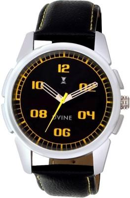 Dvine BD2119 Analog Watch  - For Men