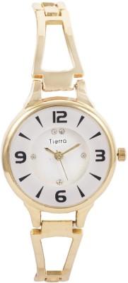 Tierra NTGR0060 Exotic Series Analog Watch  - For Women, Girls