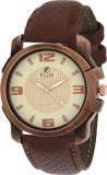 Flux WCH-FLUX131-24A Trendy Analog Watch...