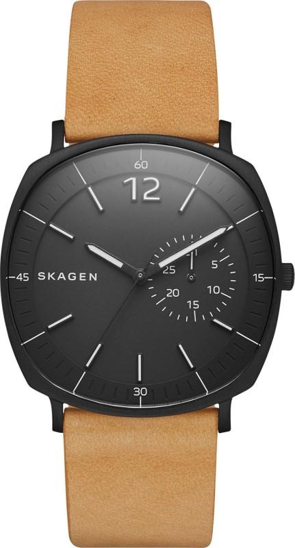Skagen SKW6257 Analog Watch For Men