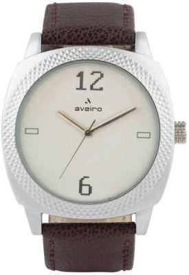 Aveiro AV142 Analog Watch  - For Men
