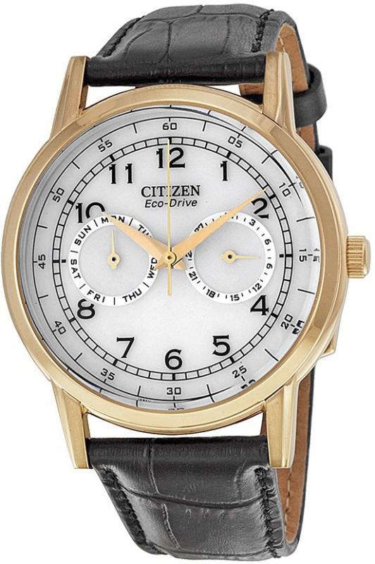 Citizen AO9003 16A Analog Watch For Men