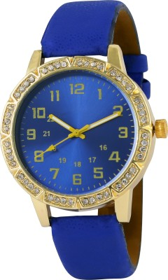 Sun Traders BL1ST Analog Watch  - For Girls