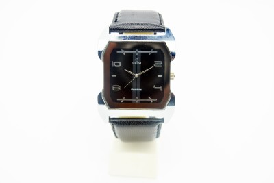 Coni Cft4003sbl Analog Watch  - For Men