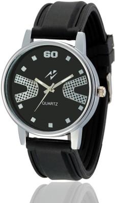 Yepme 94601 Analog Watch  - For Men