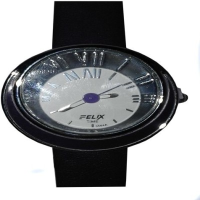 Felix 3564 Analog Watch  - For Women