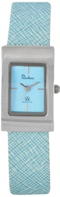 ROCHEES RW152 Analog Watch  - For Girls