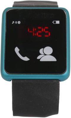 COSMIC kids7685 Digital Watch  - For Boys, Couple, Girls, Women