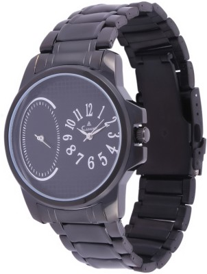 Camerii WM115 Elegance Analog Watch - For Men
