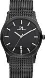 Danish Design IQ64Q972 Analog Watch  - F...