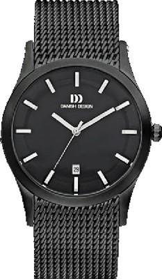 Danish Design IQ64Q972 Analog Watch  - For Men