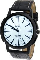 Relish R488 Analog Watch  - For Men