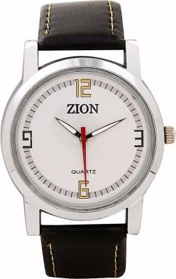 ZION ZW-001 Analog Watch  - For Men, Boys
