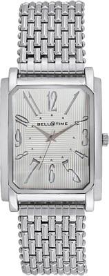 Bella Time BT06A Analog Watch  - For Boys, Men