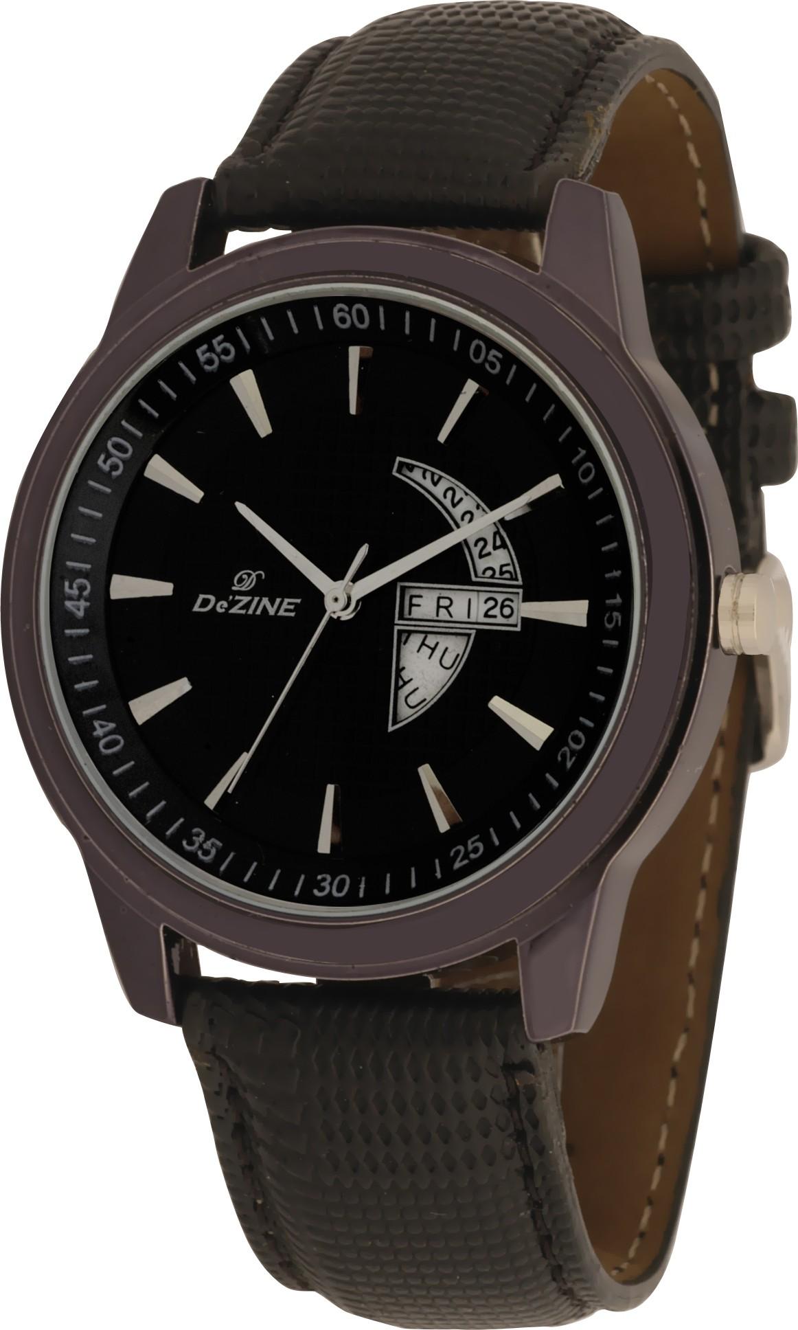 Deals - Delhi - Minimum 50% Off <br> Watches<br> Category - watches<br> Business - Flipkart.com