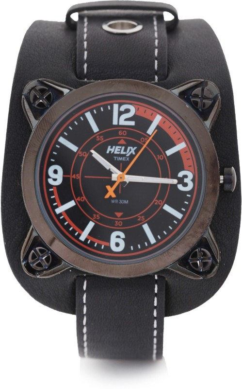 Timex TW04HG03H Analog Watch For Men