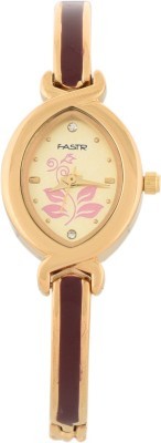 Fastr SD_143 Formal Analog Watch  - For Women