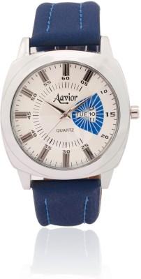 Aavior Fashion_Ck-AA-152 Analog Watch  - For Men