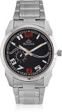 Roycee 1327-SM03 1327-SM Analog Watch  -...