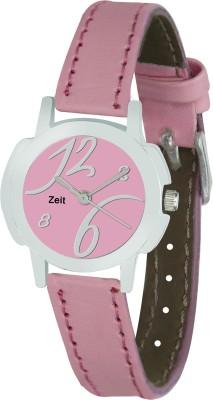 Zeit ZE055 Analog Watch  - For Girls, Women