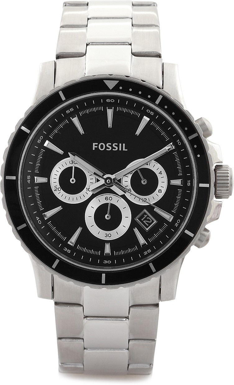Deals - Delhi - Fossil <br> Watches<br> Category - watches<br> Business - Flipkart.com