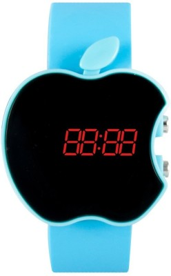 ROLAXEN Touch Led Screen-05 Digital Watch  - For Boys, Girls, Couple
