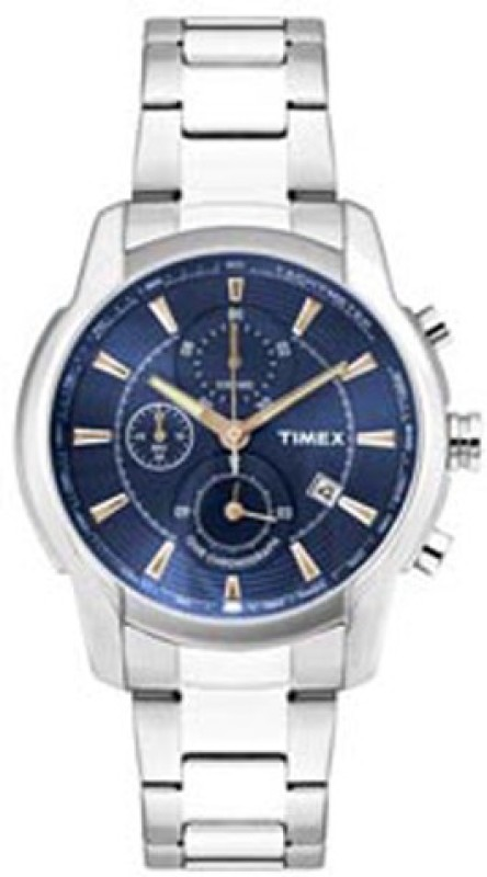 Timex TW000Y509 Analog Watch For Men