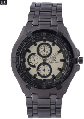 IIK Collection IIK326M Analog Watch  - For Men