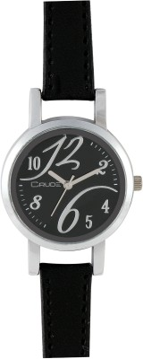 Crude rg47 Diva's Collection Analog Watch  - For Women, Girls