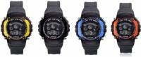 OpenDeal Digital Watch 7LIGHT 1557 Digital Watch For Men