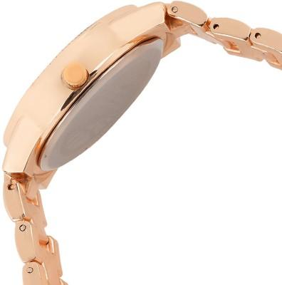 Custom 1744WCS Analog Watch  - For Women