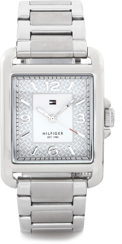 Tommy Hilfiger TH1781194D Emily Analog Watch For Women