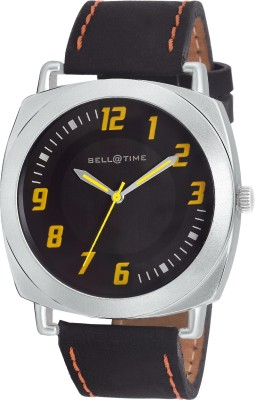 Bella Time BT013D Casual Series Analog Watch  - For Men, Boys