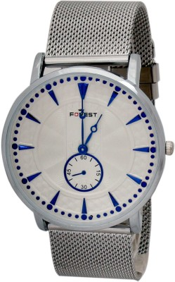 RTimes Forest Forest Collections Designer Casual Analog Watch  - For Men, Boys