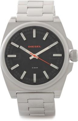 Diesel DZ1614 SC2 Analog Watch  - For Men