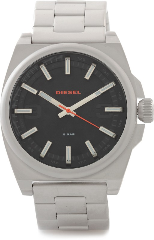 Diesel DZ1614 SC2 Analog Watch For Men
