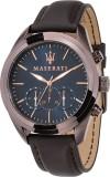 Maserati Time R8871612008 Traguardo Anal...