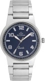 Roycee 1364-SM02 Analog Watch  - For Men