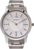 Genex GXWH-5703 Wisdom Analog Watch  - F...