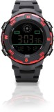 Infantry IN0071-RED CHRONOGRAPH Digital ...
