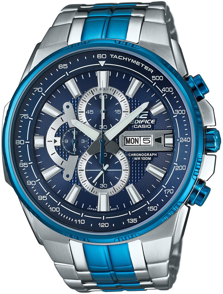 Deals - Delhi - Titan & Casio <br> Watches<br> Category - watches<br> Business - Flipkart.com